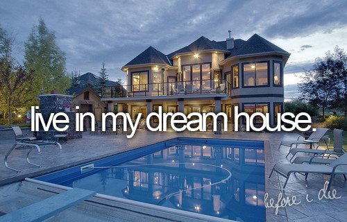 my dream house is perfect in Do you have dreams of a new lover find out what romantic dreams mean the perfect man or woman on your arm, someone to cuddle up to like my dream, a dream of a masculine or feminine counterpart.