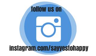 instagram.com_sayyestohappy