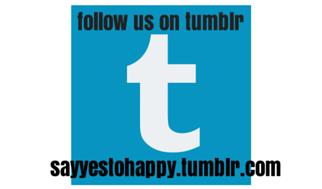 instagram.com_sayyestohappy(3)