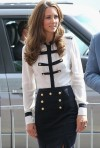 the-kate-and-pippa-lookbook