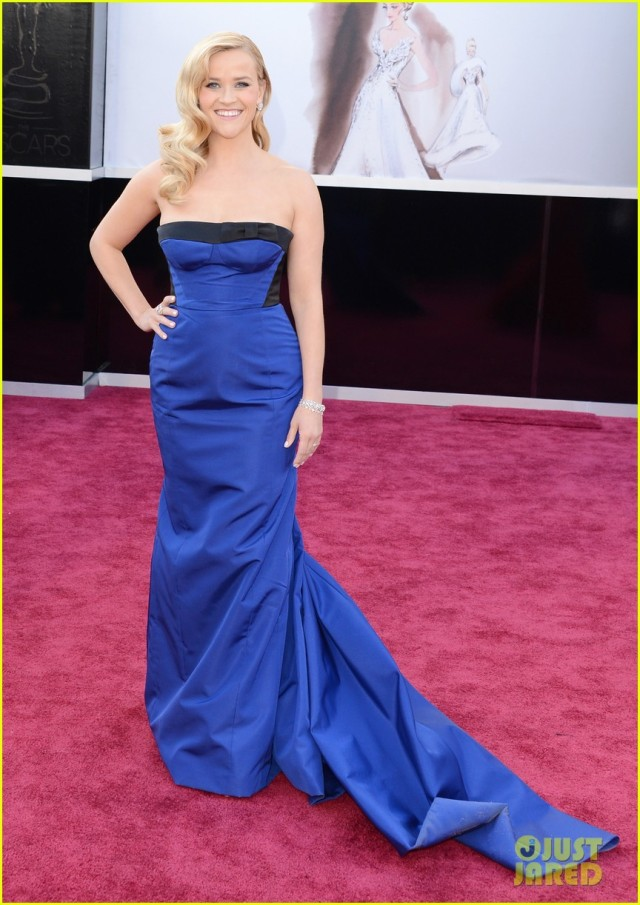 reese-witherspoon-oscars-2013-red-carpet-01