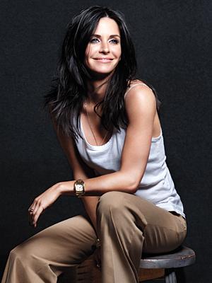 072910-courteney-300