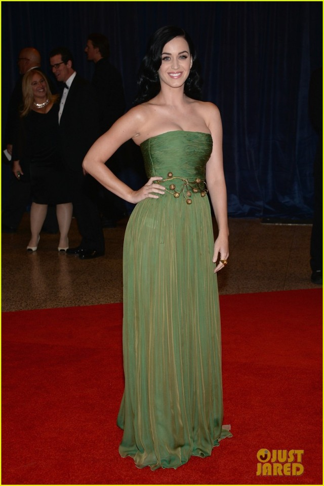 katy-perry-white-house-correspondents-dinner-2013-red-carpet-01