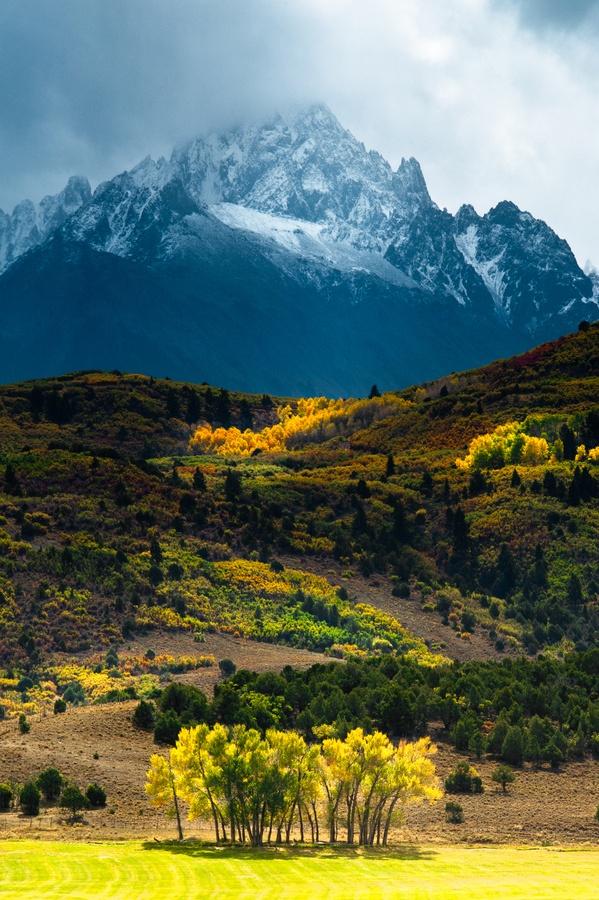 Mount-Sneffels-Colorado