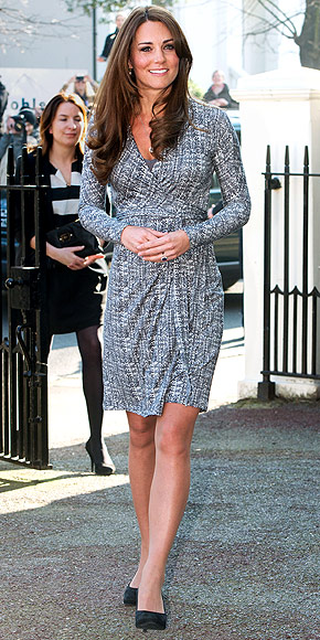 kate-middleton-290