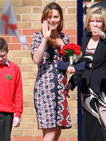 kate-middleton-3-435
