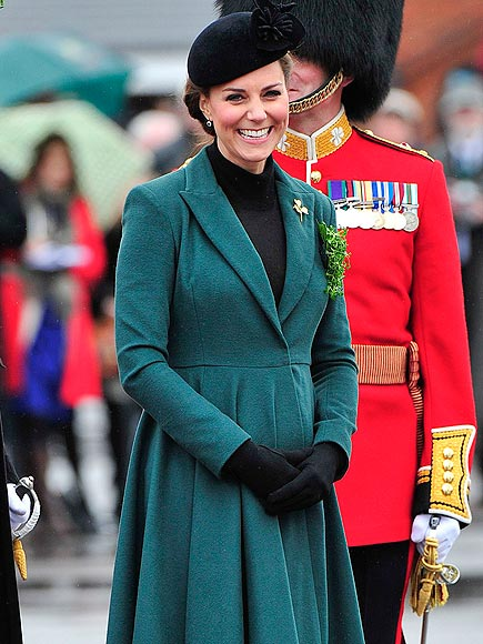 kate-middleton-5-435
