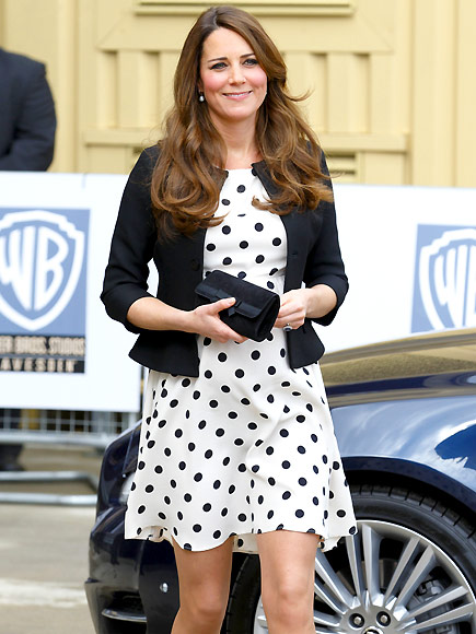 kate-middleton-6-435