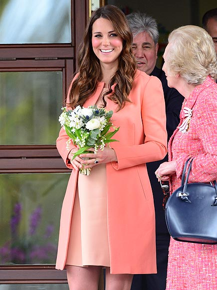 kate-middleton-7-435