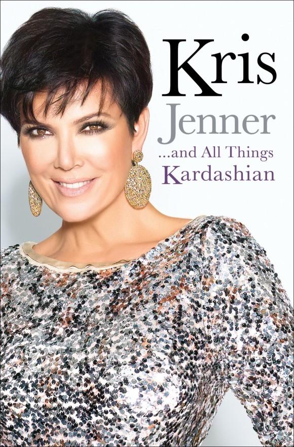 Kris-Jenner-Memoir-All-Things-Kardashian-081011-580x881
