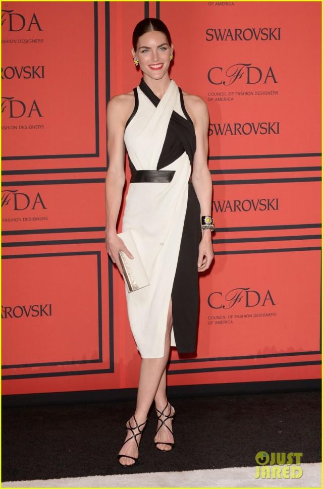 lily-aldridge-hilary-rhoda-cfda-fashion-awards-2013-05