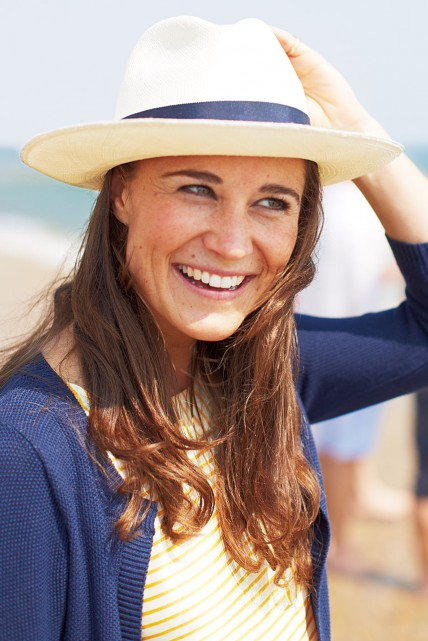 pippa-middleton-garticle