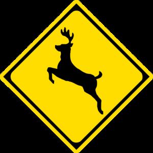 deer_crossing_sign-e1350855137182-300x300