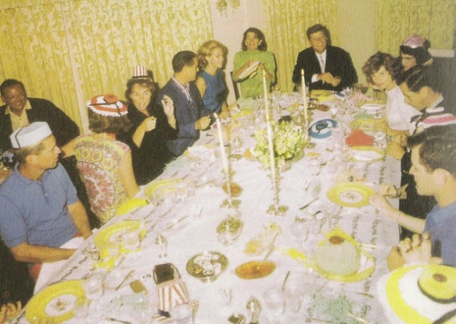the-family-at-the-table-in-the-joe-and-rose-kennedy-house1