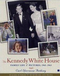 the-kennedy-white-house1
