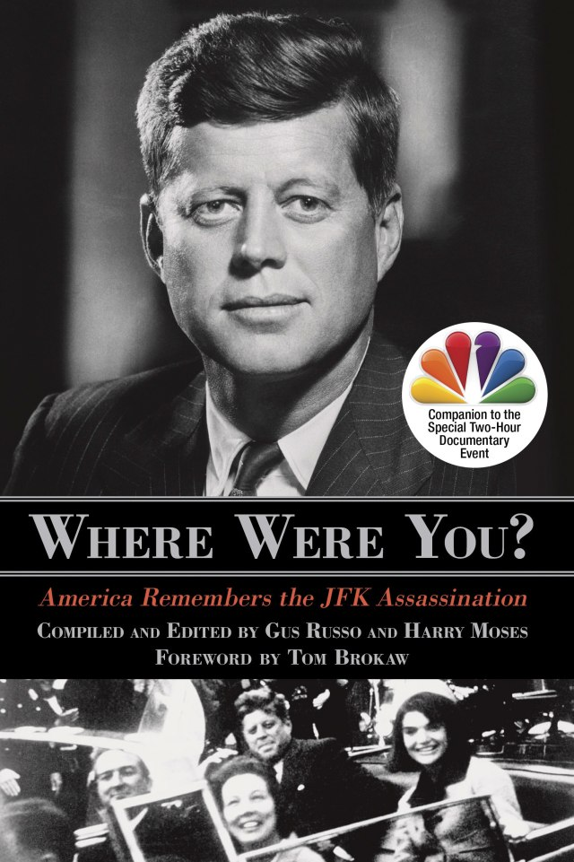 where-were-you-book-jacket