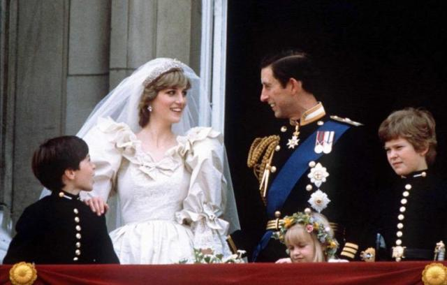 69546-top-5-royal-weddings-and-engagements