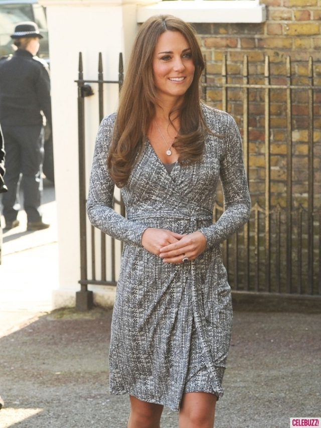 kate-middleton-14-675x900