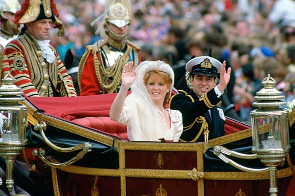 royal-wedding-of-prince-andrew-and-sarah-ferguson-590-1-bes010611
