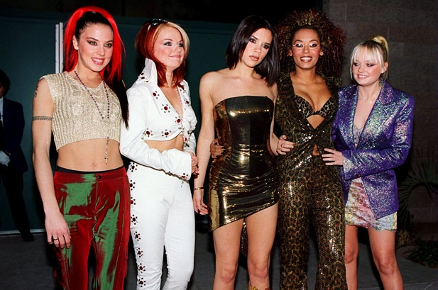 1066499-8-the-spice-girls-billboard-music-awards-1997-617-409
