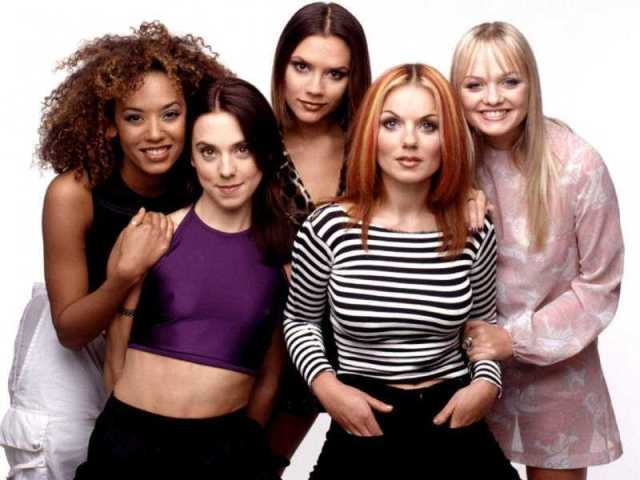 2173724-spice_girls_24792