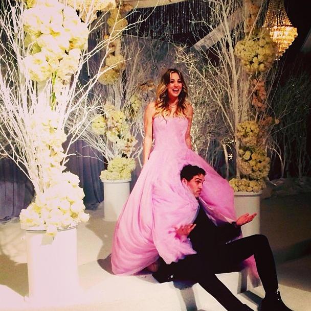 2178a2d2-7bb7-47aa-ba22-5b51eac58d03_KaleyCuoco_wedding9