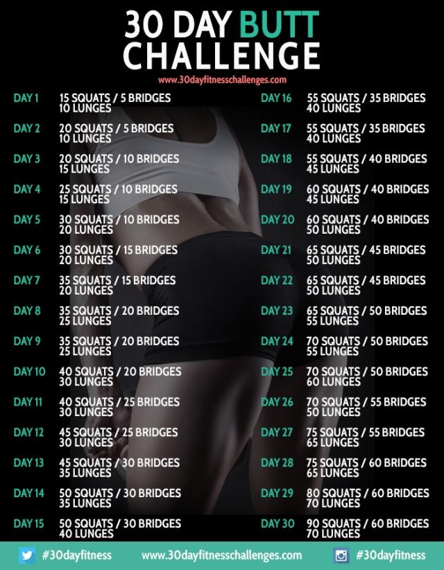 30-day-butt-challenge-chart