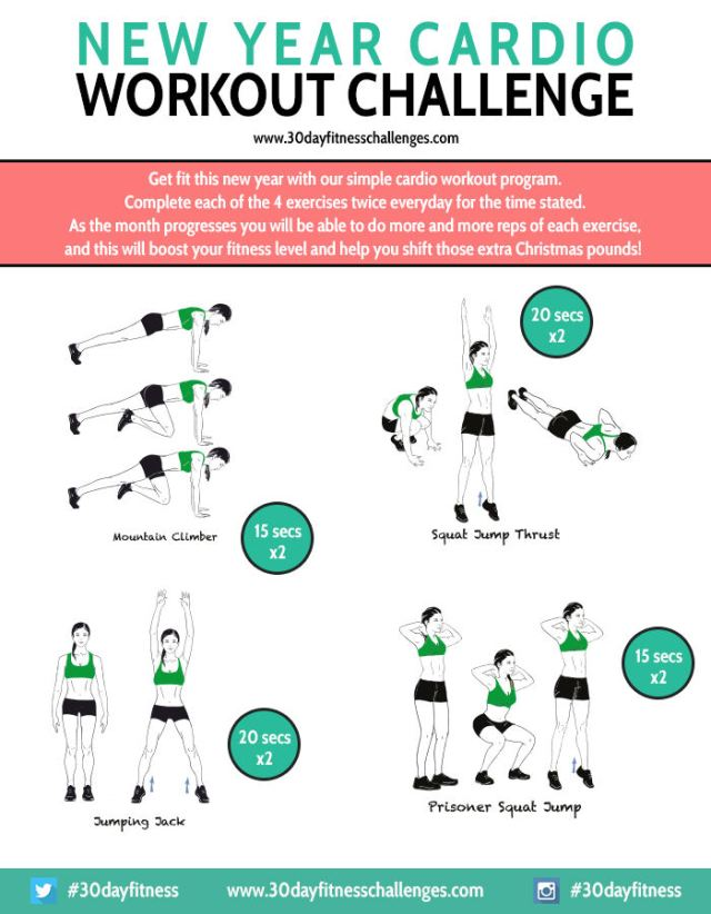 30-day-new-year-workout-challenge-chart