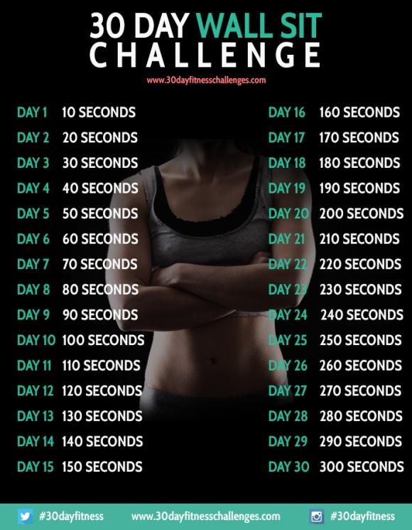 30-day-wall-sit-challenge-chart