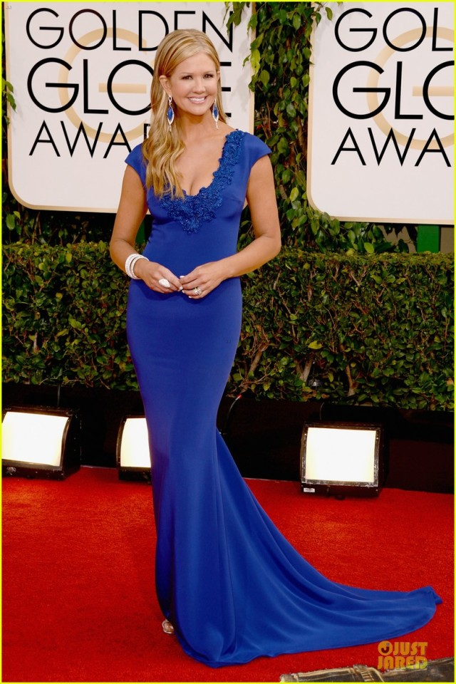 louise-roe-nancy-odell-golden-globes-2014-red-carpet-07