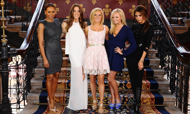 music_spice_girls_viva_forever_launch
