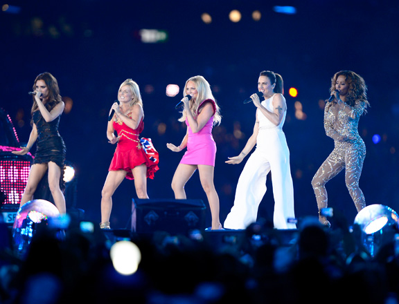 spice-girls-olympics-closing-ceremony