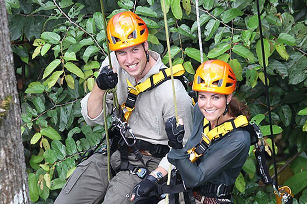 prince-william-and-kate-405895335-1584995