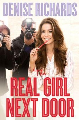 denise_richards_the_real_girl_next_door