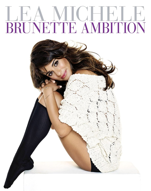 1398878478_lea-michele-brunette-ambition-zoom
