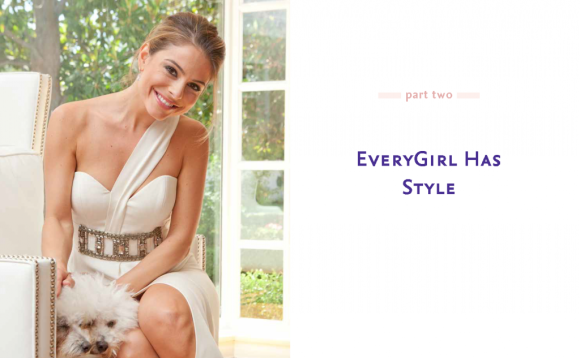 EveryGirlsGuide_2p-41-1024x633
