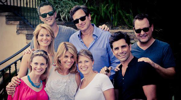 Full_House_Reunion_092412_Lead
