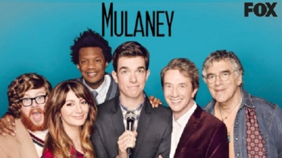 mulaney-fox-cast-martinshort-nasimpedrad-elliottgould-seatonsmith-zackpearlman-585x329