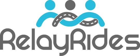relayrides-logo-rounded
