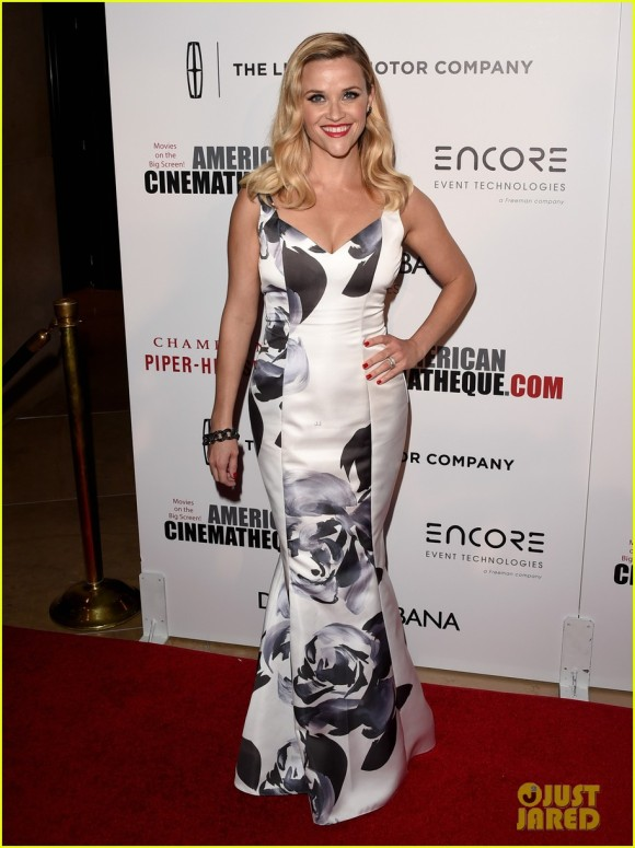reese-witherspoon-kate-hudson-american-cinematheque-award-08
