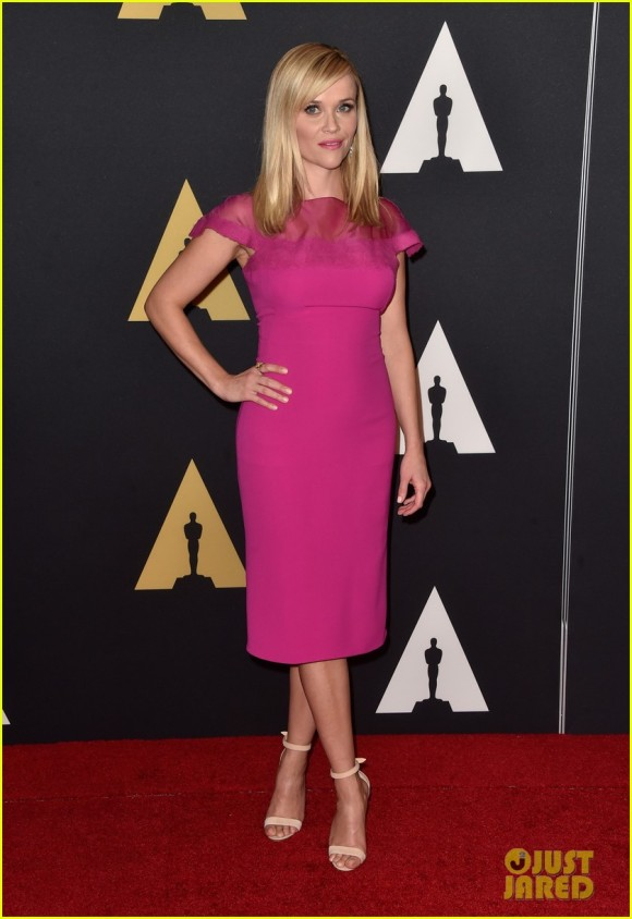reese-witherspoon-tilda-swinton-governors-awards-01