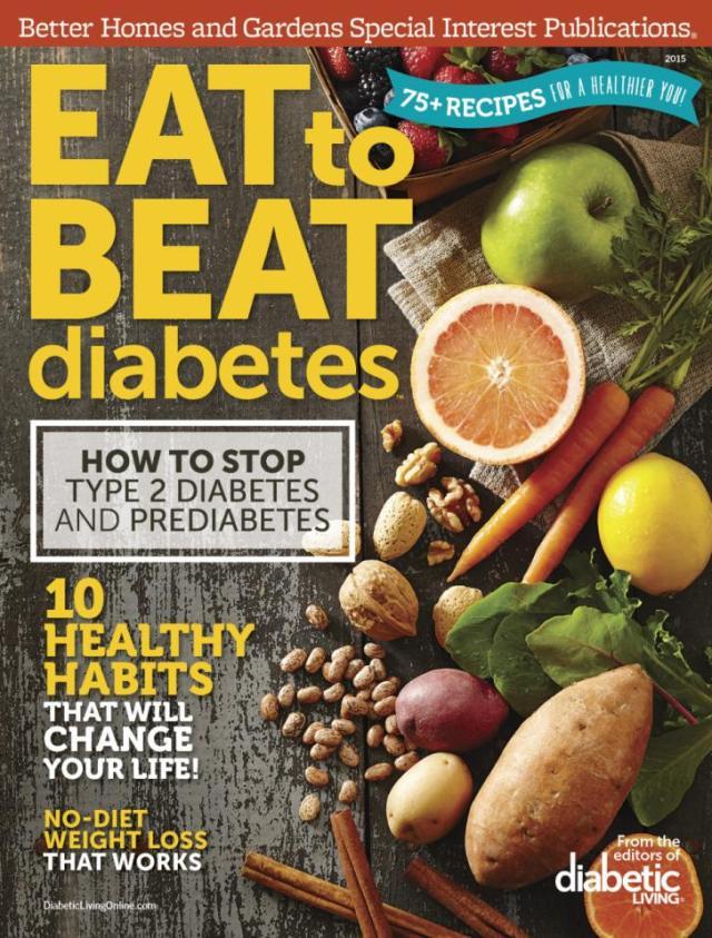 eattobeatdiabetes_uscoverweblr