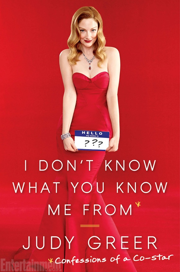 Judy-Greer-Cover_612x925