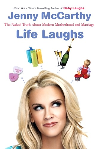 Life-Laughs