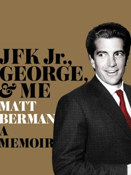 1398805716000-JFK-Jr-GEORGE-ME-cover