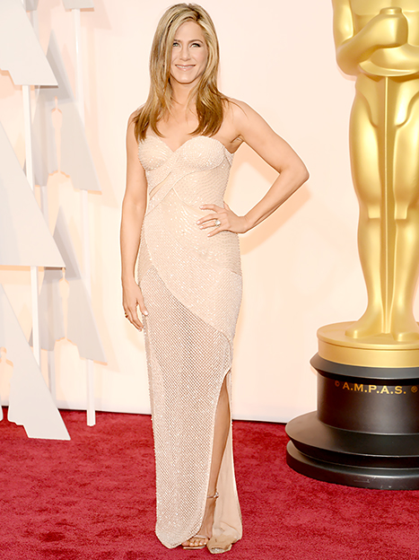 Jennifer-Aniston-Oscars2015-467