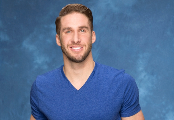 """THE BACHELORETTE - ABC's hit romantic reality series, """"The Bachelorette,"""" kicks off its 11th season continuing the surprises of this season's """"Bachelor"""" with the biggest one of all: there will be two Bachelorettes. """"The Bachelorette"""" returns to ABC, premiering MONDAY, MAY 18 (9:00-11:00 p.m., ET), on the ABC Television Network. (ABC/Craig Sjodin) SHAWN B."""