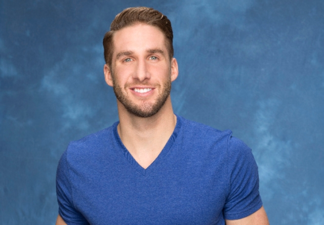 "THE BACHELORETTE - ABC's hit romantic reality series, ""The Bachelorette,"" kicks off its 11th season continuing the surprises of this season's ""Bachelor"" with the biggest one of all: there will be two Bachelorettes. ""The Bachelorette"" returns to ABC, premiering MONDAY, MAY 18 (9:00-11:00 p.m., ET), on the ABC Television Network. (ABC/Craig Sjodin) SHAWN B."