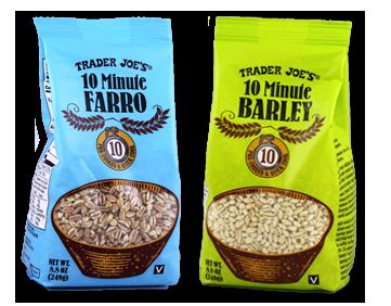 farro-barley