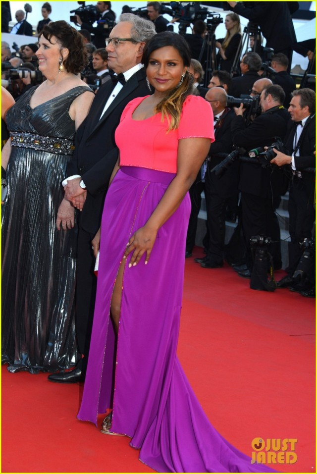 mindy-kaling-amy-poehler-cried-making-inside-out-21